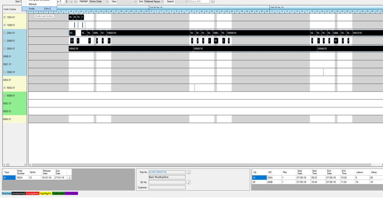 Cost Effective SplitWorks Software